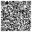 QR code with Magic Boutique Inc contacts