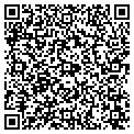QR code with On The Go Travel Inc contacts