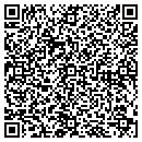 QR code with Fish Hawk Ranch Home Owners Assc contacts