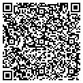 QR code with A Standing Ovtion Flral Studio contacts