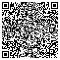 QR code with Laminates & Things contacts