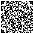 QR code with Micah U Moody contacts