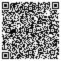 QR code with Exclusively Golf contacts