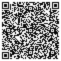 QR code with Kingdom Hall-Jehovahs Witness contacts