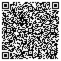 QR code with Lisa D Starks Law Office contacts