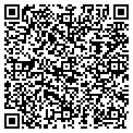 QR code with Avelino's Jewelry contacts