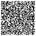 QR code with B&E Assets Management LLC contacts