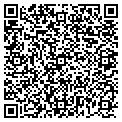 QR code with Velasco Wholesale Inc contacts