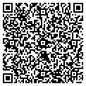 QR code with D & T Custom Gutter & Home contacts
