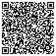 QR code with CG&l Properties contacts