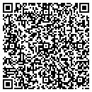 QR code with Advanced Info Engrg Services Inc contacts