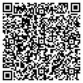 QR code with World Box Electronics Corp contacts