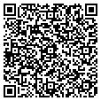 QR code with A21 Inc contacts