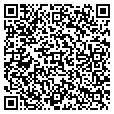 QR code with LHP Group Inc contacts