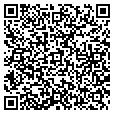 QR code with Rh & Sons Inc contacts