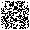 QR code with Lapalomilla Mar Cafe contacts