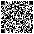 QR code with Signal 21 Security Systems contacts