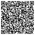 QR code with Lennys Furniture contacts