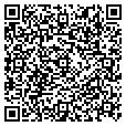 QR code with Mohammed Abdallah MD contacts