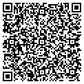 QR code with Creative World Learning Center contacts