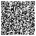 QR code with Williams Carpets contacts