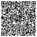 QR code with Munter's Insurance Service contacts