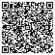 QR code with Goody Factory contacts