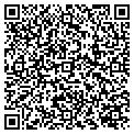 QR code with Toojays Management Corp contacts