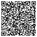 QR code with Shirleys Cleaning Service contacts