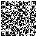 QR code with River Run Brokers contacts