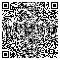 QR code with Gilbert's Auto Repair contacts