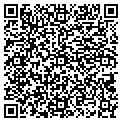 QR code with U S Loss Mitigation Service contacts