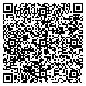 QR code with Pruitt Agency Inc contacts
