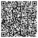 QR code with Florida Avenue Hall contacts