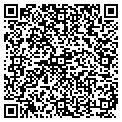 QR code with Militant Fraternity contacts
