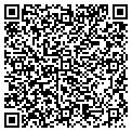 QR code with Air Force Recruitment Center contacts