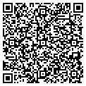 QR code with Malcolmson Construction Inc contacts