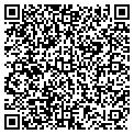 QR code with A Z Pest Solutions contacts