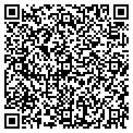 QR code with Barnett Bolt Kirkwood Long PA contacts