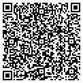 QR code with Jason W Owsley contacts