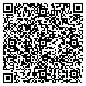 QR code with Castle & Cooke contacts