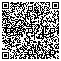 QR code with Omega Consulting Inc contacts