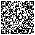 QR code with Cafe Bellino contacts