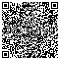 QR code with Howard T Tee MD P A contacts