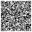 QR code with Jon Ebert Golf Learning Center contacts