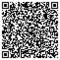 QR code with Honorable Jeffrey A Winikoff contacts