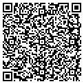 QR code with Chipley Housing Authority contacts
