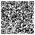 QR code with Investor Cars contacts