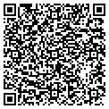 QR code with Casino Princesa Ticket Booth contacts