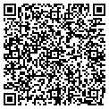 QR code with Dresses For Less contacts